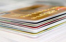 kredi-karti-borc-taksitlendirme-620x4001-230x148