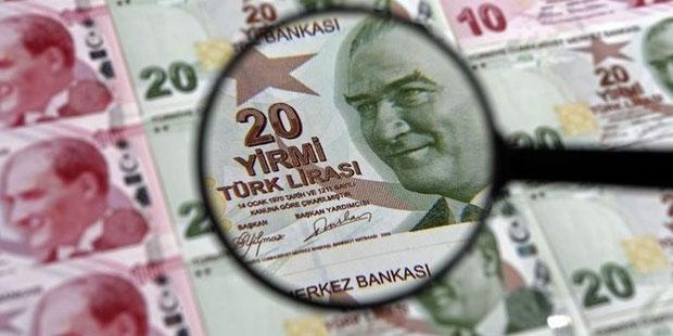 page_berenberg-turkiye-ekonomisi-bu-yil-yuzde-01-daralabilir_6229487321