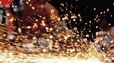 sanayide-tehlike-canlari-caliyor-93471-230x127