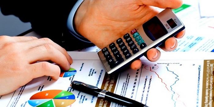 48-ay-vadeli-ihtiyac-kredisi-veren-bankalar1