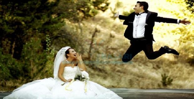 Garanti-bankası-evlilik-kredisi1