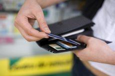 Kredi-Kartı-Başvuru-Sonucu-Öğrenme1-230x153