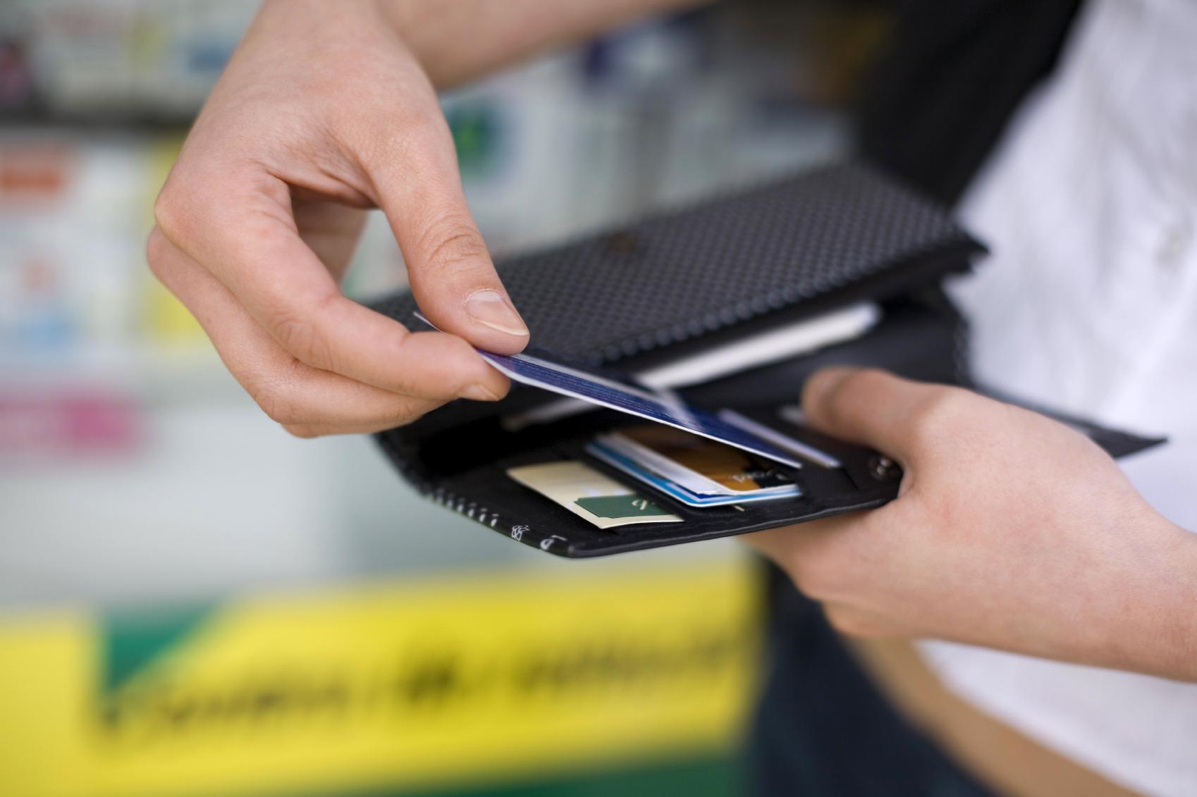Kredi-Kartı-Başvuru-Sonucu-Öğrenme1