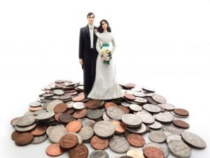 Güncel Evlilik Kredisi Veren Bankalar Listesi