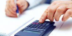 İhtiyaç Kredisi Mi Çekmeli Yoksa Nakit Avans Mı