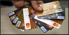 kredi-kartı-nedir-nasıl-başvuru-yapılır1-230x118