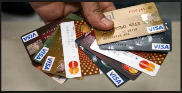 kredi-kartı-nedir-nasıl-başvuru-yapılır1