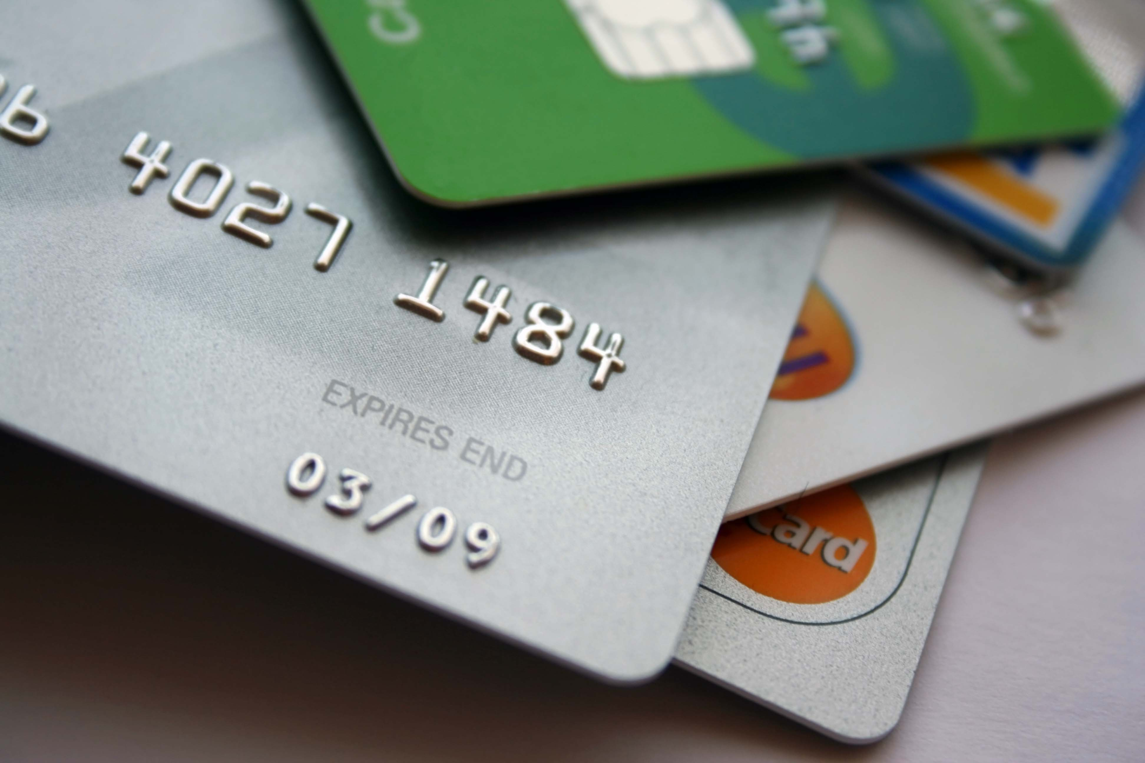kredi-ve-kredi-karti1