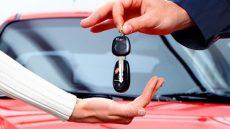 otomobil-kredisi-sartlari1-230x129