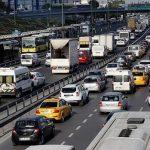 2017 Trafik Sigortası Ödenecek Yeni Tavan Fiyatları
