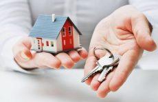 Konut-Kredisi-İle-Alınan-Ev-Satılabilirmi1-230x148