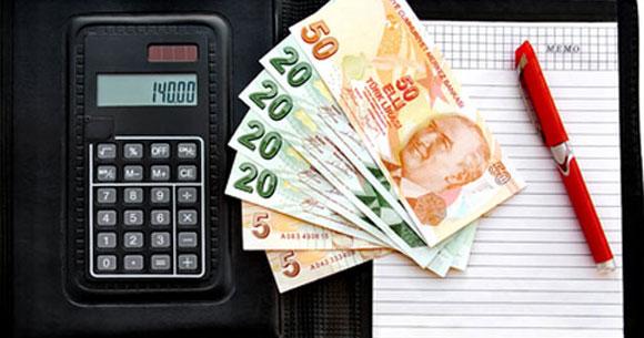 Taksit Ertelemeli Kredi Veren Bankalar