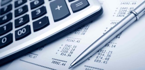 Kredi Notu Nasıl Hesaplanır? Nasıl Öğrenilir?