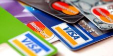 aidatı-olmayan-kredi-kartları1-230x114