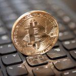 Bitcoin Nedir Ne İşe Yarar ?