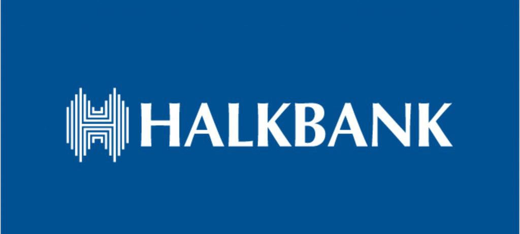 Halkbank'tan Emeklilere Özel Kredi!