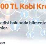 50.000 TL Hibe Kredisi Hakkında Bilinmesi Gerekenler