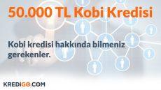 50000tl-kobi-kredisi-hibe-kredi-230x129