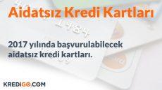 aidatsiz-kredi-kartlari-2017-230x129