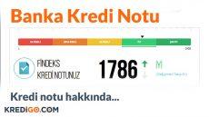 banka-kredi-notu-230x129