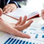 Girişimci Kredisi Nasıl Alınır?