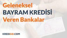 bayram-kredisi-230x129