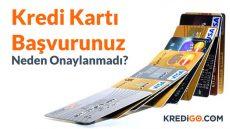 kredi-karti-basvurum-neden-onaylanmadi-230x129