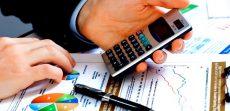 Borçlarınızı Kapatmak için İhtiyaç Kredisi Çekmenin En İyi yolları nelerdir?