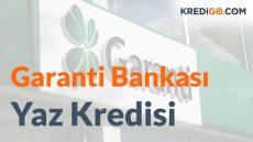 garanti-bankasi-yaz-kredisi-230x129