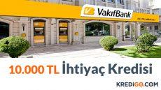 vakifbank-ihtiyac-yaz-kredisi-230x129
