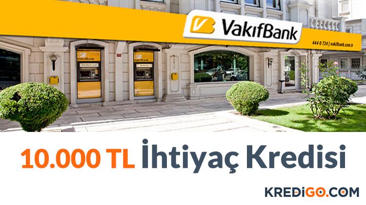 vakifbank-ihtiyac-yaz-kredisi