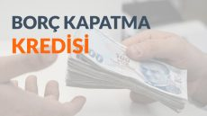 borc-kapatma-kredisi-230x129