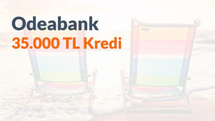 odeabank-35000tl-kredi-710x400