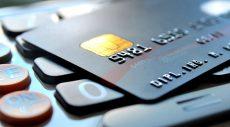 Kredi Kartı Alabilmek İçin Yapılması Gerekenler Nelerdir?