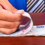 2018 Yılbaşı Kredileri, 5000 TL 12 Ay Vadeli Yeni Yıl Kredisi Faiz Oranları