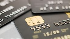 Kredi Kartım Kayboldu/Çalındı Ne Yapmalıyım?