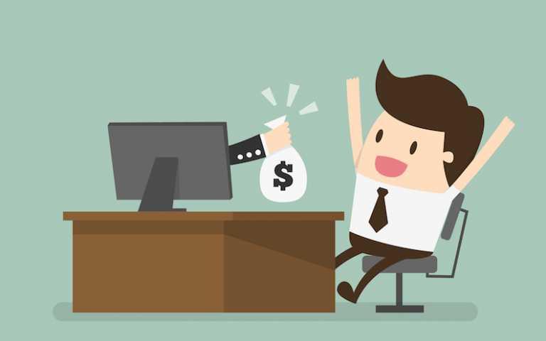 Banka Hesabınızın Güvenliğini Sağlayacak 5 Temel Öneri