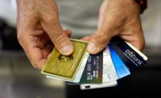 Kredi Kartı Borç Kapatma Kredisi Nasıl Alınır?