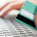 Kredi Kartı Başvurusunda Bilgilerin Doğruluğunun Önemi