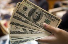 Bankadan Euro ve Dolar Hesabı Açtırmak