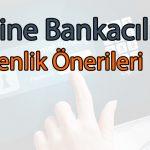 Online Bankacılık Kullanımında Dikkat Edilmesi Gerekenler