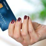 Aynı Bankadan 2 Farklı Limitle Kredi Kartı Nasıl Alınır?