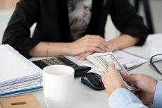 Anında Mobilden Kredi Nasıl Alınır?