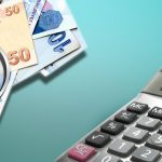 Kredi Borcu Yapılandırma Nasıl Yapılır?
