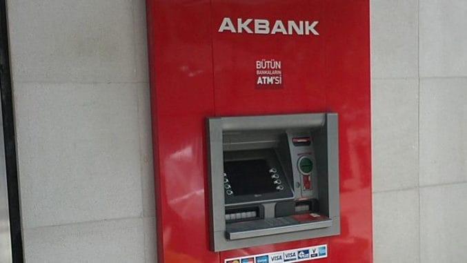 akbank-atm