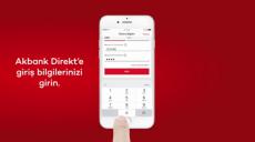 akbank-cep-sifre-alma