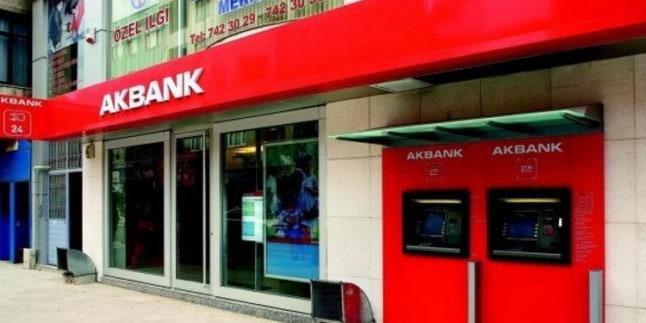 akbank-ihtiyac-kredisi