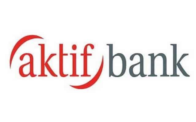 Aktifbank İnternet Kredisi Nasıl Alınır?);