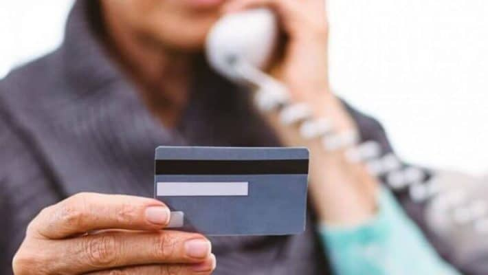 banka-disinda-kredi-veren-firmalar