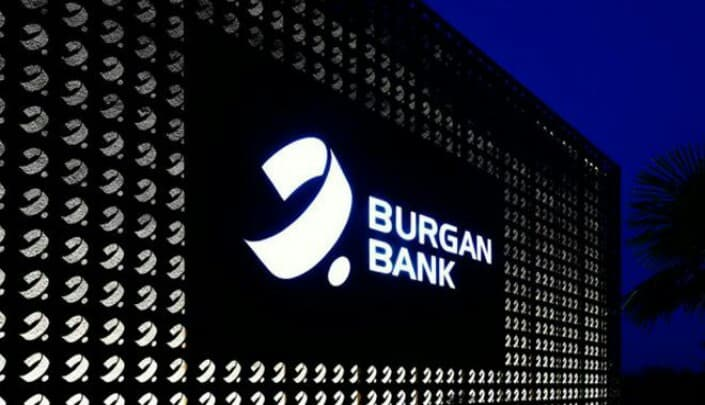 Burgan Bank İhtiyaç Kredisi Faiz Oranları);